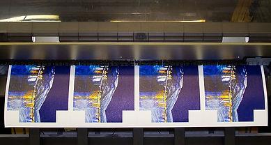 paper-canvas-printing-printshop.jpg