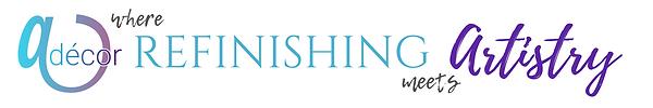 logo banner .png