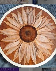 sunflower table top.jpg