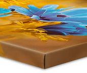 canvas-photo-prints-frame.5ec00220.jpg