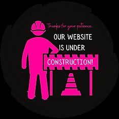 WEBSITE UNDER CONSTRUCTION!.png