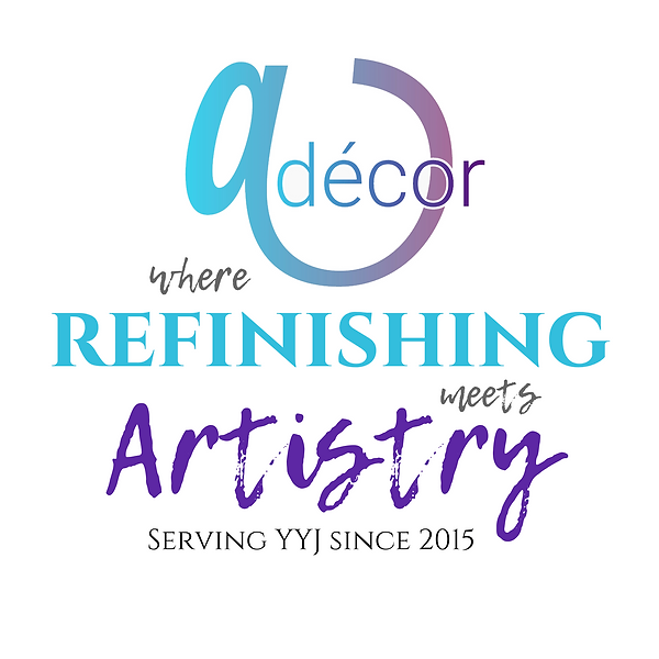 where refinishing meets artistry (1).png