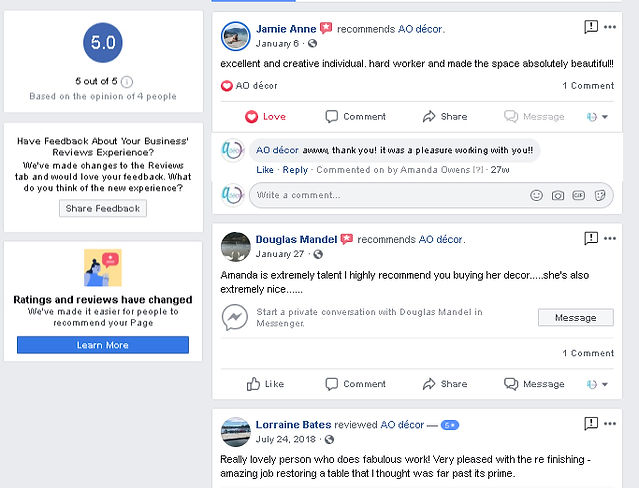 reviews of ao decor on facebook.jpg