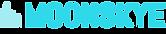 moonskye_logo_5.png
