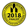 Finalist-2018-Building-Excellence-Awards