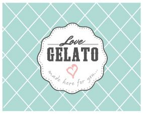 love gelato.jpg