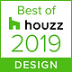 best of houzz 2019 design.png