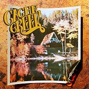 cache creek.jpg