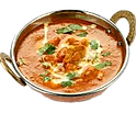 Most Wanted: Butter Chicken