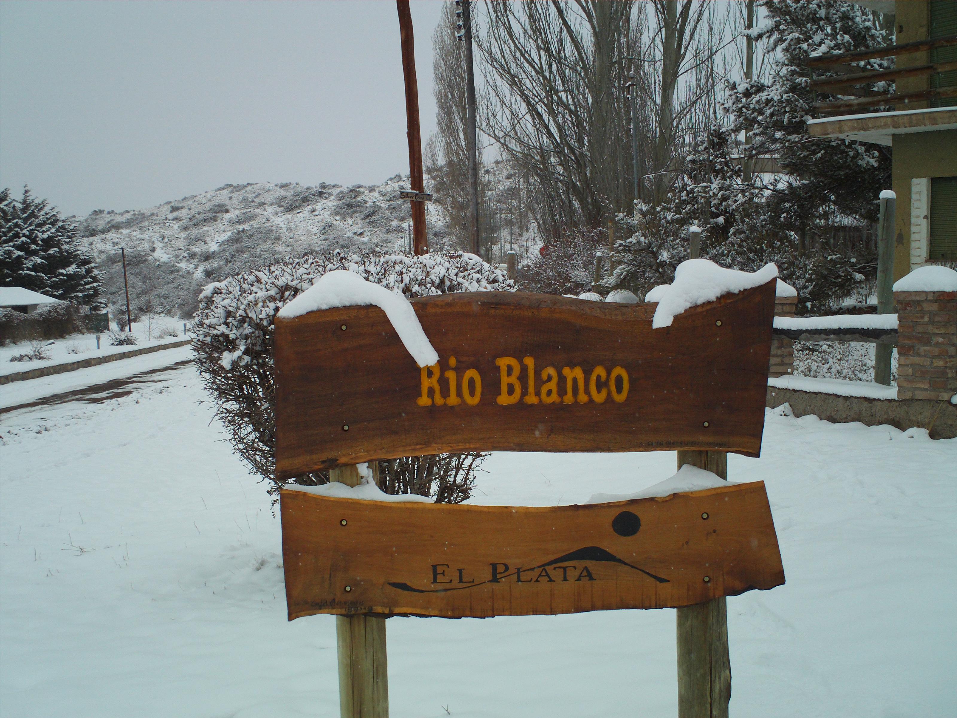 vacaciones de invierno2011 036