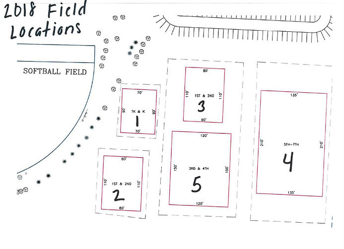 Soccer field layout 2018.JPG