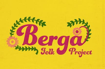 Bergå Folk Project logo 1.jpeg ©Jimmy T