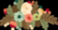 Floral%20Arrangement%201_edited.png