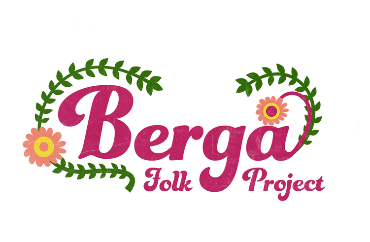 Bergå Folk Project logo blank.png