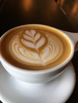 Local_Coffee_SA.jpg