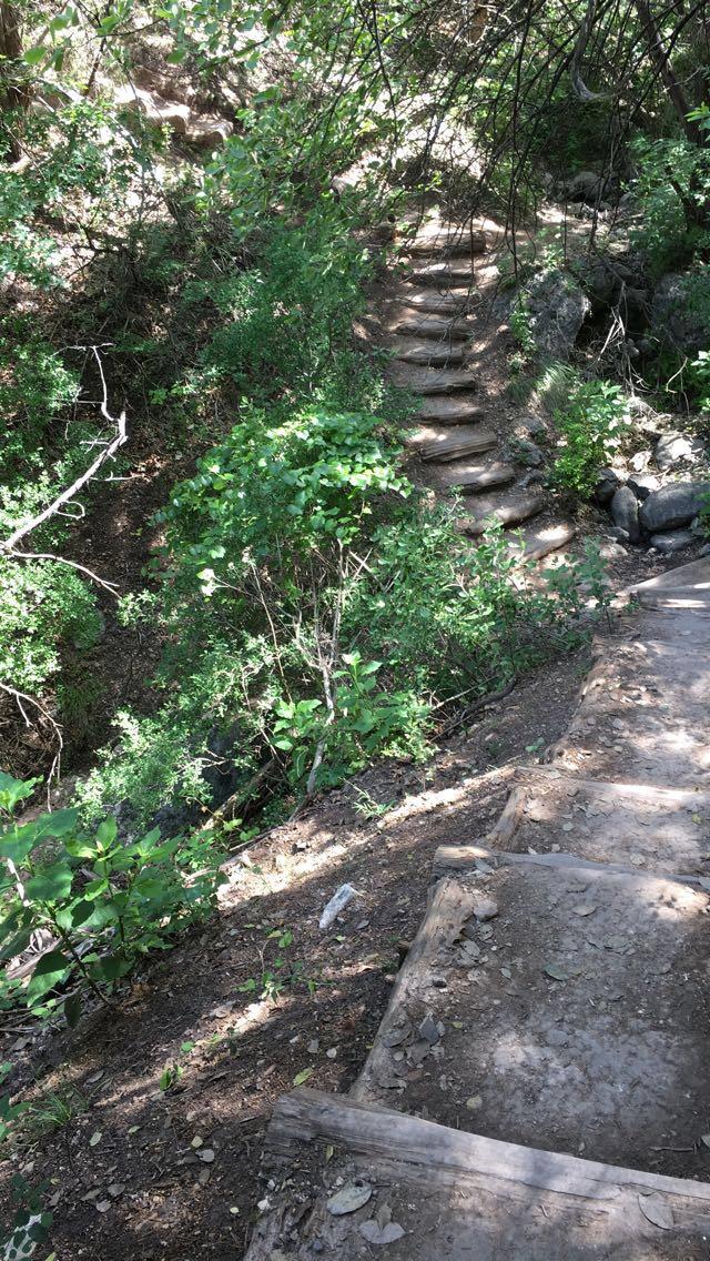 Hike_Stairs.jpg