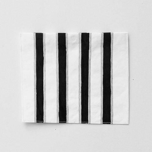 Numero k - Pochette sac N°2