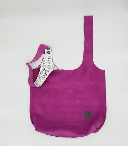 Tote bag N°9