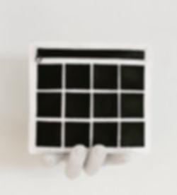 Numero k - Accessoires.jpg