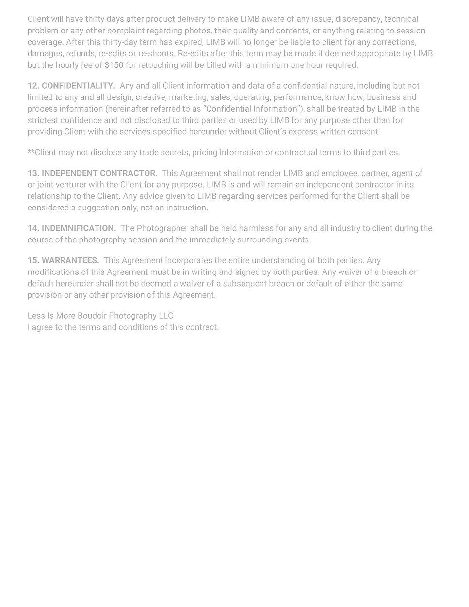 LIMB- CONTRACT-3.jpg