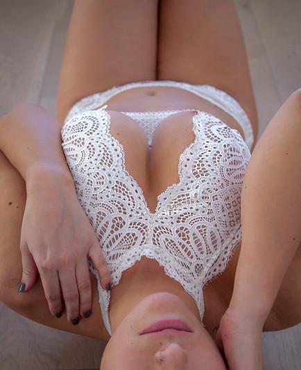 Bridal Babe