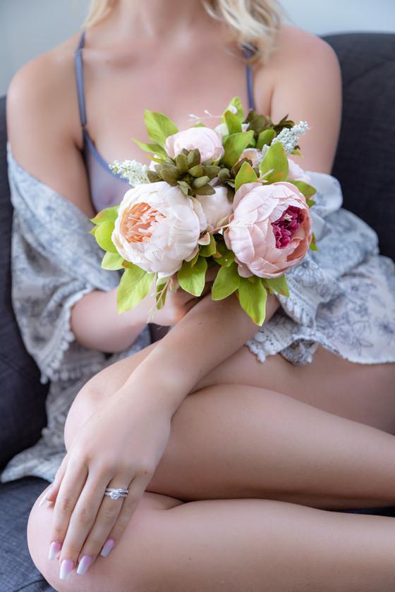 Bridal Sophication