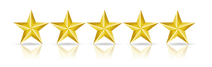 gold-star-line-clipart-1.png