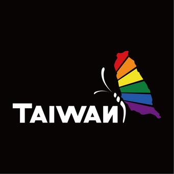 More than a beacon for LGBT Asians |  不僅僅為亞洲同志希望燈塔