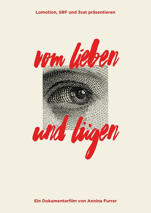 Poster_VomLiebenundLügen_web.png