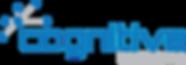CS-Logo-250px.png