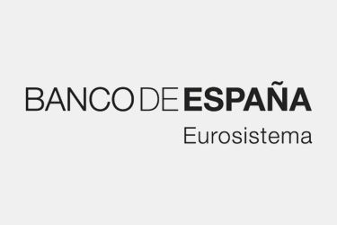 banco-de-espana.jpg