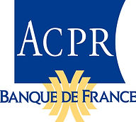 LogoACPRbd.jpg