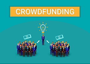 crowdfundingMaroc.jpg