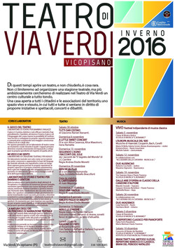Stagione 2016/17