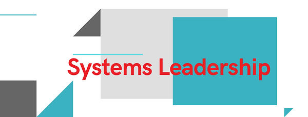Systems Leadership.png