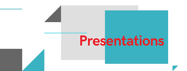 John Presentations (2).png
