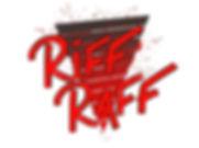 rIFF rAFF lOGO.jpg