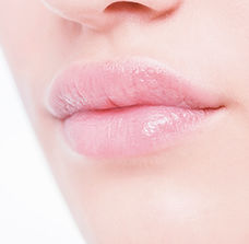 Botox injections. Injectables for Lips and Dermal Fillers.