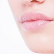 Augmentation volume lèvres Dr Ruwet