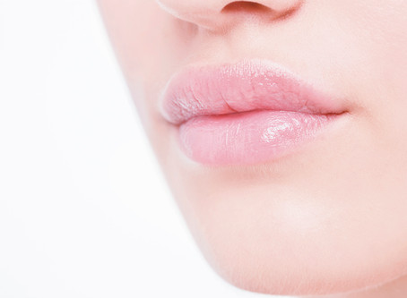 A new Hollywood trend: lip fillers