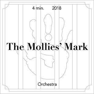 The Mollies' Mark