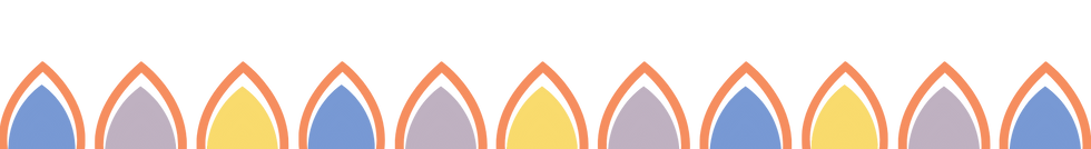 footer%20arches_edited.png