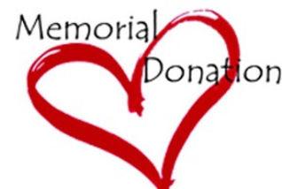 861078d_memorial-donation-image-sm_edite