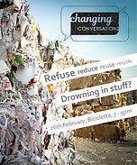 Chang Conv recycling 01.jpg