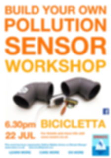 Sensor workshop poster 22 Jul low res.jp