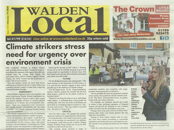 Climate strike 14 2 Walden Local.jpeg