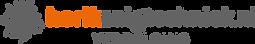 Logo Herikzuigtechniek.png