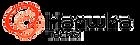 hanwha-logo-1-640-204.png