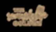 Remarkable Golden Logo.png