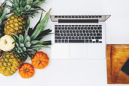 Consulta nutricion online presencial dietista nutricionista